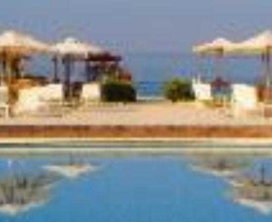 Louis Ledra Beach: Iberostar Ledra Beach Thumbnail