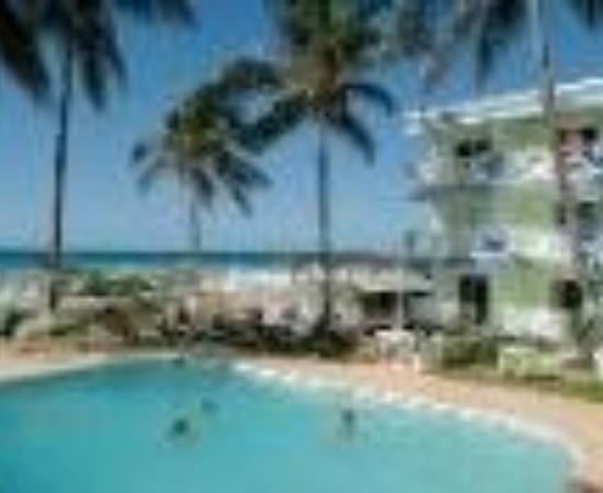 Dover Beach Hotel Thumbnail
