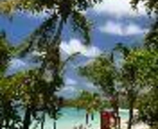 Siboney Beach Club Thumbnail
