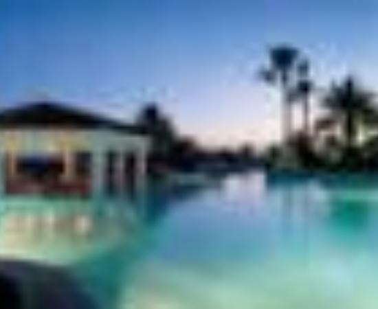 Olympic Lagoon Resort Paphos: Paphos Amathus Beach Hotel Thumbnail