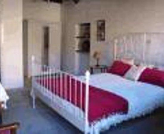 Avalon Village Houses: The Great Avalon Resort Thumbnail