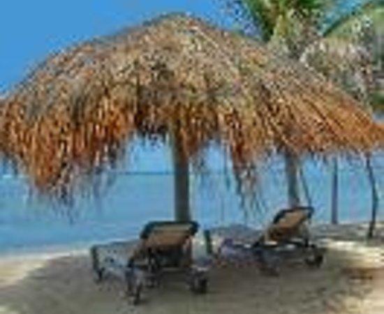 Barefoot Cay Thumbnail