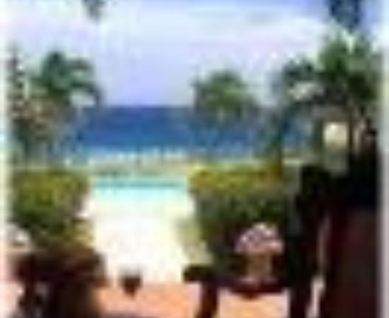 Blue Horizon Boutique Resort: Inn on the Blue Horizon Thumbnail