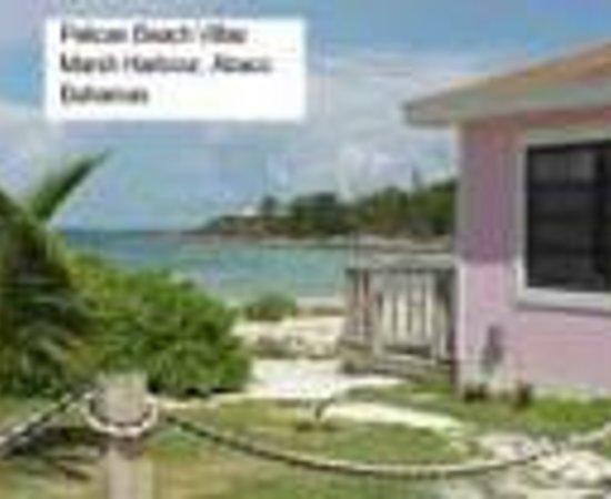 Pelican Beach Villas Thumbnail
