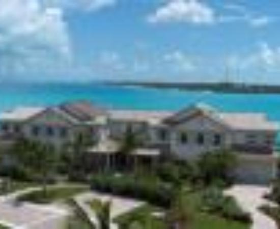 Grand Isle Resort & Spa Thumbnail