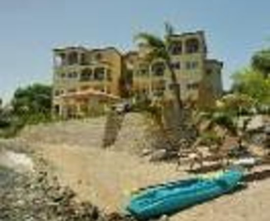 Sea Shore Allure Condominiums Thumbnail