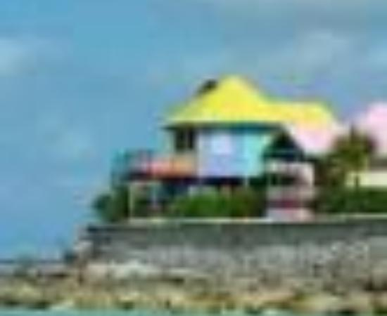 Compass Point Beach Resort Thumbnail