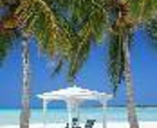 Cape Santa Maria Beach Resort & Villas Thumbnail
