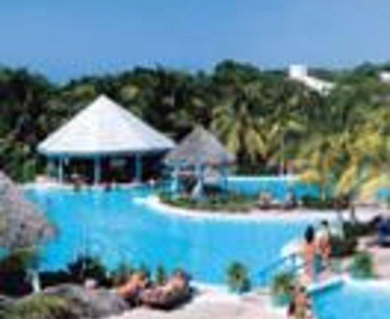 Paradisus Rio de Oro Resort & Spa Thumbnail
