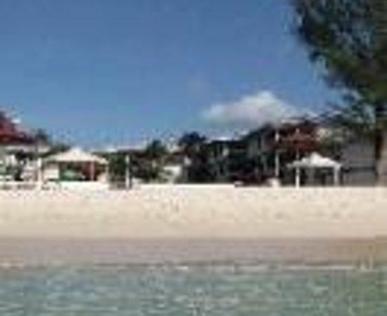 Tamarind Bay Condos Thumbnail
