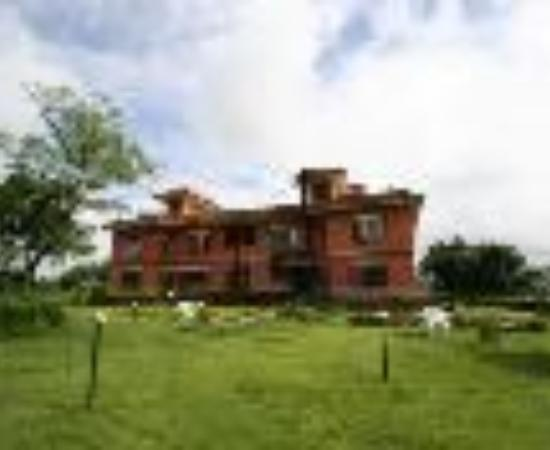 Planet Bhaktapur Hotel Thumbnail