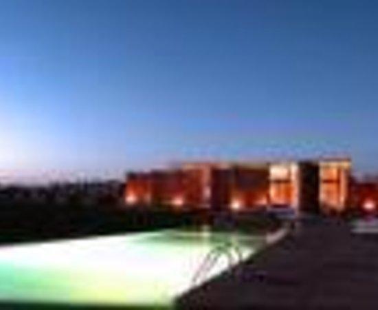 Tierra Atacama Hotel & Spa Thumbnail