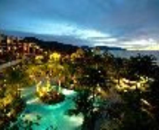 PARKROYAL Penang Resort, Malaysia: Parkroyal Penang, Malaysia Thumbnail