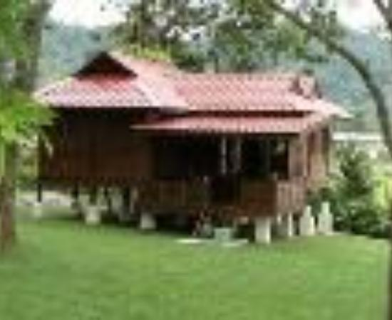 Sunset Valley Holiday Houses: Langkawi Holiday Houses - Sunset Valley Thumbnail