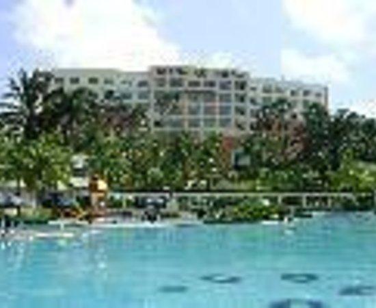 Klana Resort Seremban Thumbnail