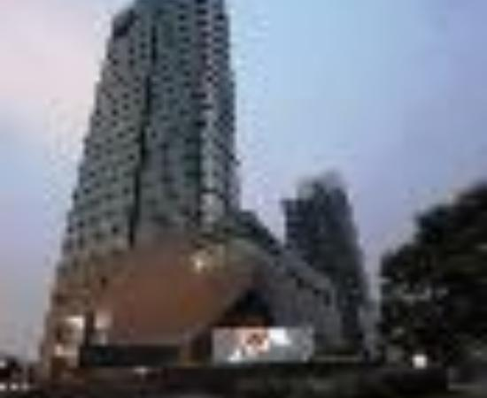 M Hotels: 360 Hotel Thumbnail