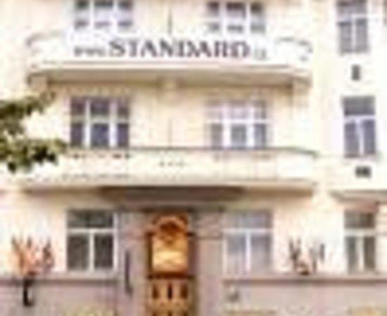 Hotel & Residence Royal Standard: Hotel & Residence Standard Thumbnail