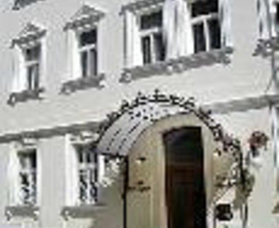 Hotel Athena Palace Thumbnail