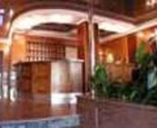 Hotel Oya Thumbnail