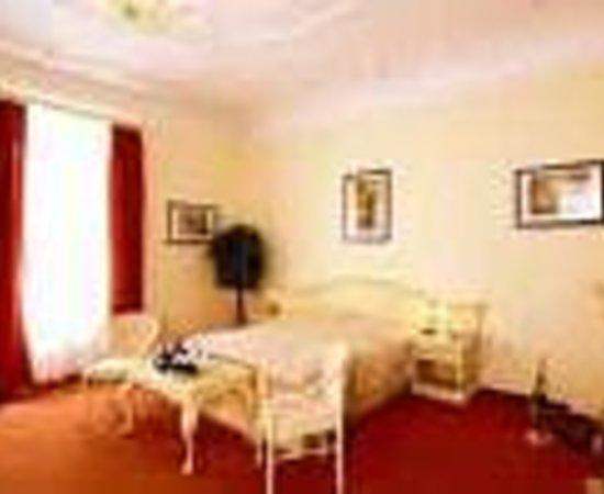 Spa Hotel Reitenberger Thumbnail
