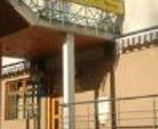 Hotels  Sterne In Sarajevo