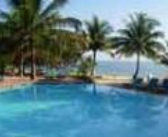 Hamanasi Adventure and Dive Resort Thumbnail