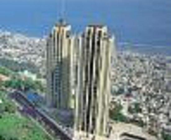 Dan Panorama Haifa Thumbnail