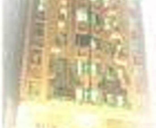 Photo of Eagle Tourism Hotel Sanaa