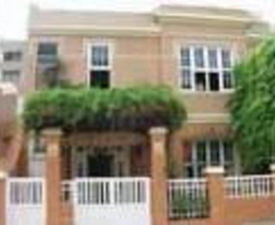 Casa De Huespedes Porta Thumbnail