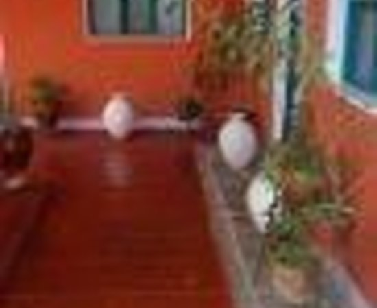 Pirwa Hostel Backpackers Familiar, San Blas: Pirwa Long Stays Thumbnail