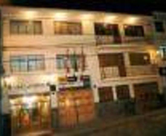 Hotel Casablanca Cusco Thumbnail