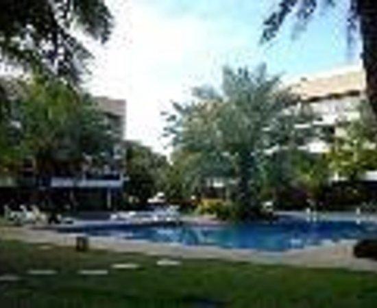 Conjunto Loma Real en Isla Margarita Thumbnail