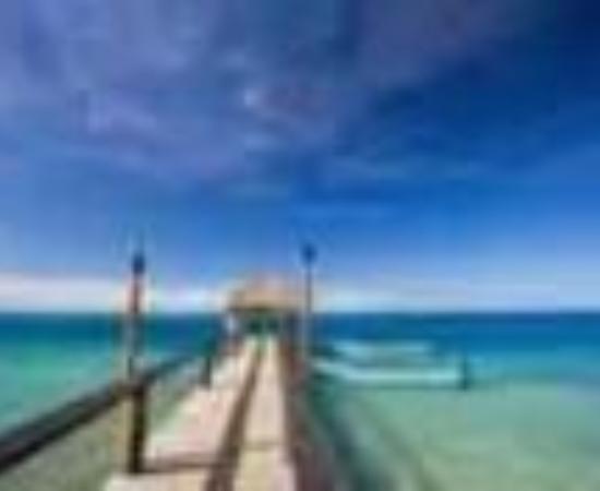 Malolo Island Resort Thumbnail
