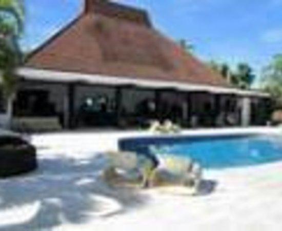Garden Island Resort Thumbnail