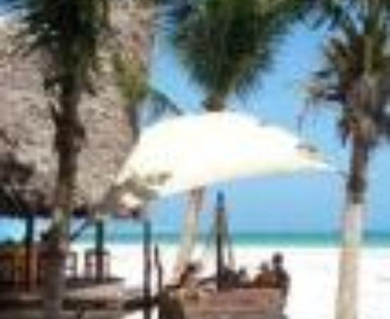 Pinewood Beach Resort & Spa: Pinewood Village Beach Resort Thumbnail