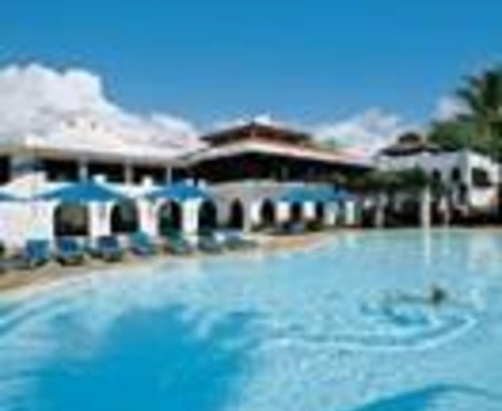 Jacaranda Indian Ocean Beach Resort: Jacaranda Indian Ocean Beach Club Thumbnail