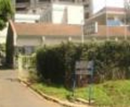 Nairobi International Youth Hostel Thumbnail