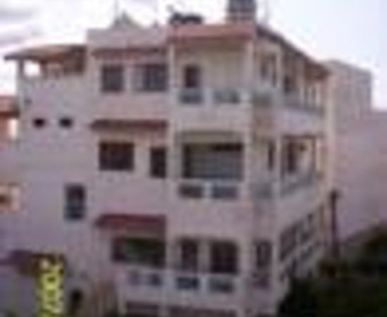 Shella Sea Breeze Guest House Thumbnail