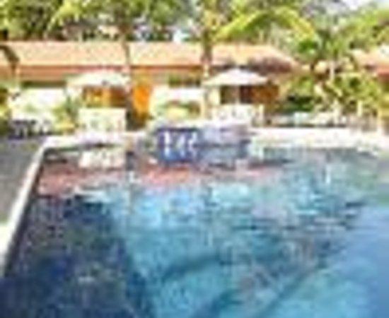 Hotel Villa Creole Thumbnail