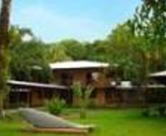 Manatus Hotel Thumbnail