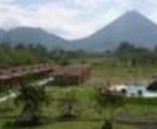 Hotel Arenal Montechiari: Hotel El Sesteo Arenal Thumbnail