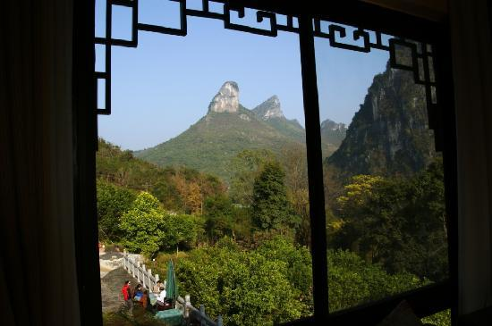 Li River Resort 사진