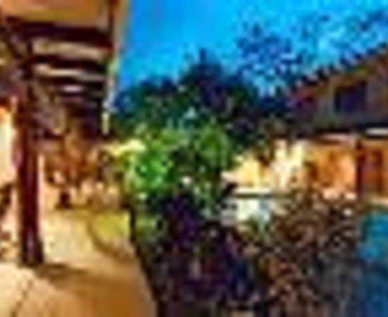 Photo of Hotel Domus Kahuna Tamarindo