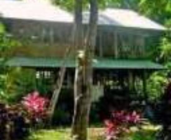 Casa Bambu Resort Thumbnail