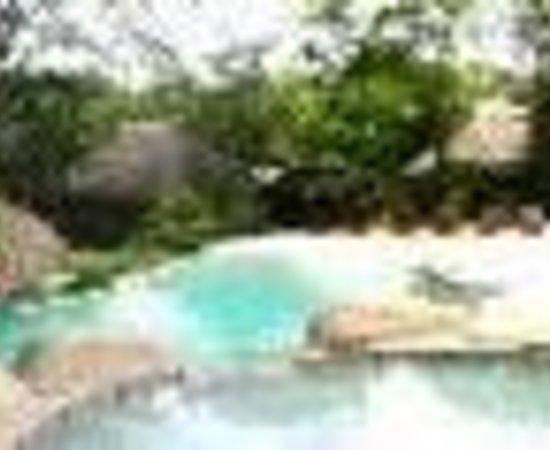 Sol y Luna Lodge Thumbnail