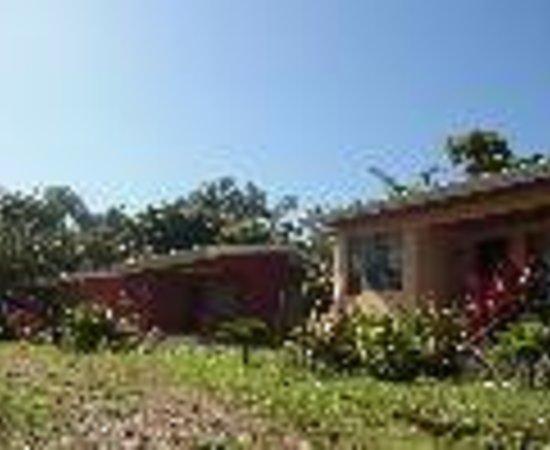 Casas Colibri Montezuma Thumbnail