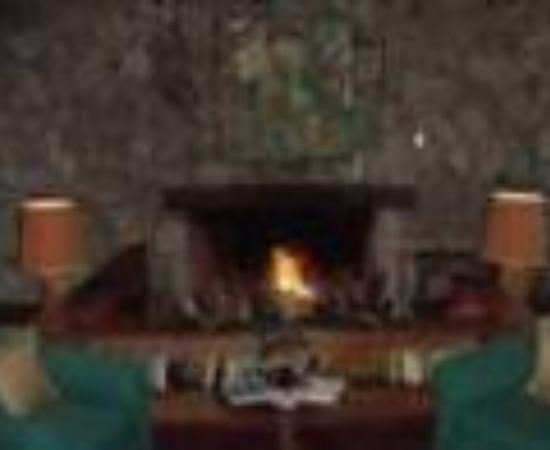 Poas Volcano Lodge Thumbnail