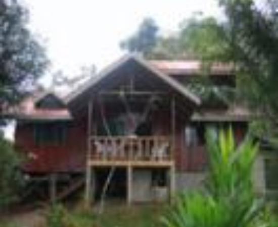 Casa Horizontes Guest House Thumbnail