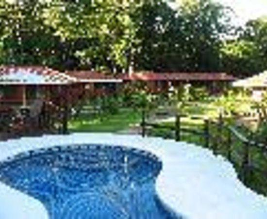 Osa Resort Club Thumbnail