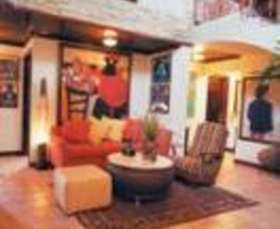Hotel Casa Roland Golfito Thumbnail